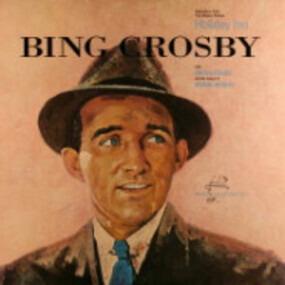 Bing Crosby - Holiday Inn