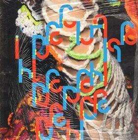 Björk - Declare Independence