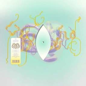 Björk - History Of Touches (Krampfhaftremix)