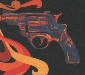 The Black Keys - Chulahoma
