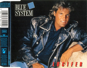 Blue System - Lucifer