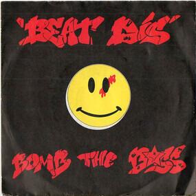 Bomb the Bass - Beat Dis