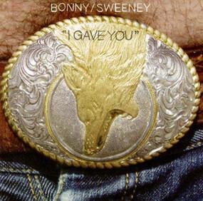 "Bonnie ""Prince"" Billy - I Gave You"