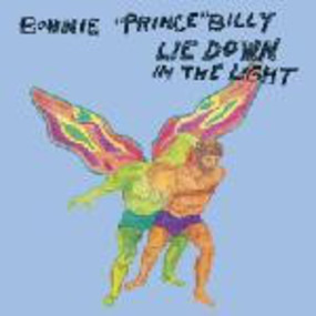 "Bonnie ""Prince"" Billy - Lie Down in the Light"