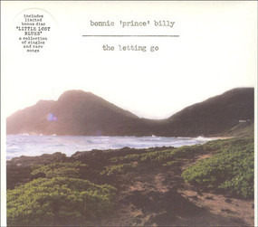 "Bonnie ""Prince"" Billy - The Letting Go"