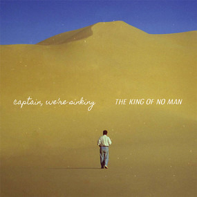 The  Captain - The King Of No Man