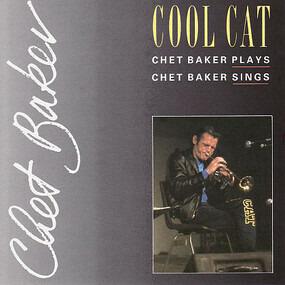 Chet Baker - Cool Cat