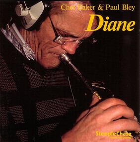 Chet Baker - Diane