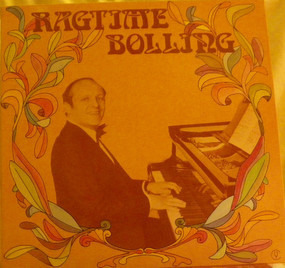 Claude Bolling - Ragtime