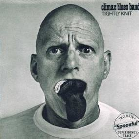 Climax Chicago - Tightly Knit