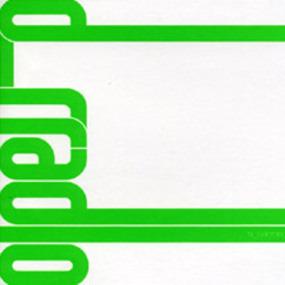 D_rradio - U_nderscore