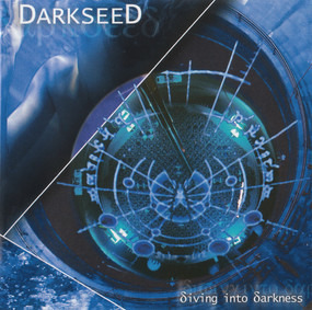 Darkseed - Diving into Darkness