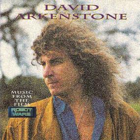 David Arkenstone - Robot Wars (Music From The Film)
