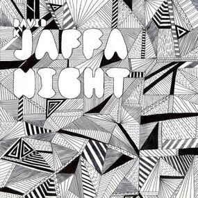 DAVID K. - JAFFA NIGHT