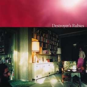 The Destroyer - Destroyer's Rubies