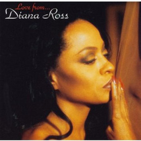 Diana Ross - Love From...