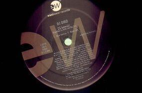 DJ DMD - 25 Lighters