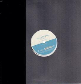 dj le roi - Compost Black Label 74