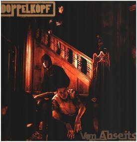 Doppelkopf - Von Abseits