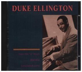 Duke Ellington - Koch Präsent Duke Ellington