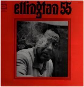 Duke Ellington - Ellington 55