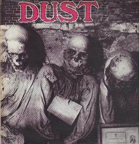 Marco Benevento - Dust
