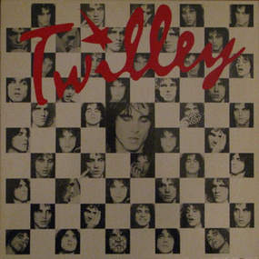 Dwight Twilley - Twilley