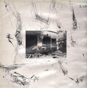 Ea80 - Zweihundertzwei