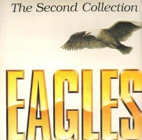 The Eagles - The Second Collection