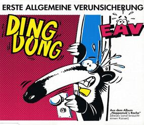 Erste Allgemeine Verunsicherung - Ding Dong