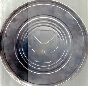 Ed Rush - Metalheadz Boxset 1