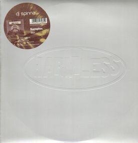 Eddie Kendricks - Life:Styles - DJ Spinna