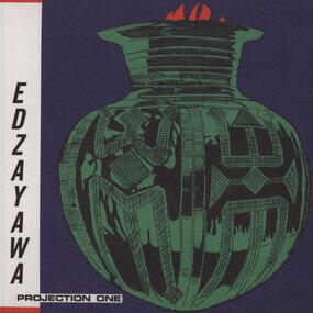 Edzayawa - Projection One