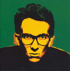 Elvis Costello - The Very Best Of Elvis Costello