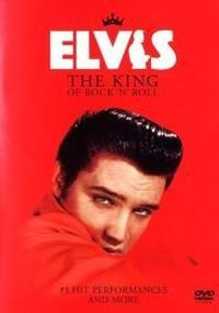 Elvis Presley - King Of Rock & Roll (NTSC Version)