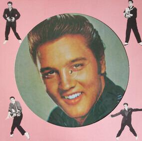 Elvis Presley - Poor Boy