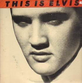 Elvis Presley - This is Elvis
