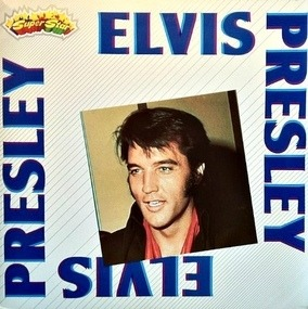 Elvis Presley - How A Legend Was Born