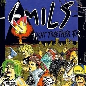 Emils - Fight Together For