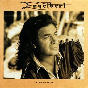 Engelbert Humperdinck - Yours