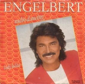 Engelbert Humperdinck - Radio Dancing
