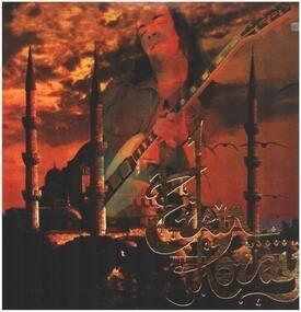 erkin koray - 1967-76