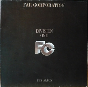 Far Corporation - Division One