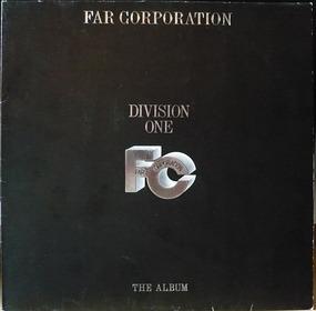 Far Corporation - Division One