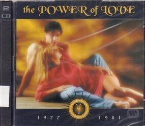 Fleetwood Mac - The Power Of Love: 1977 - 1981