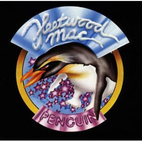 Fleetwood Mac - Penguin