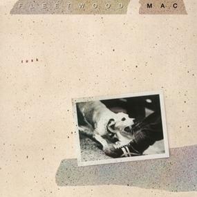 Fleetwood Mac - Tusk