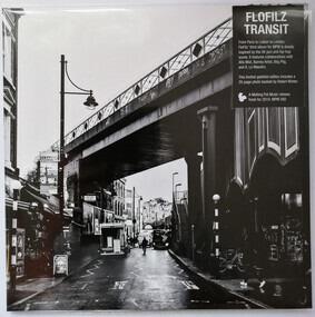 FloFilz - Transit
