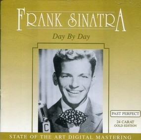 Frank Sinatra - Day By Day
