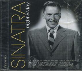 Frank Sinatra - Night & Day